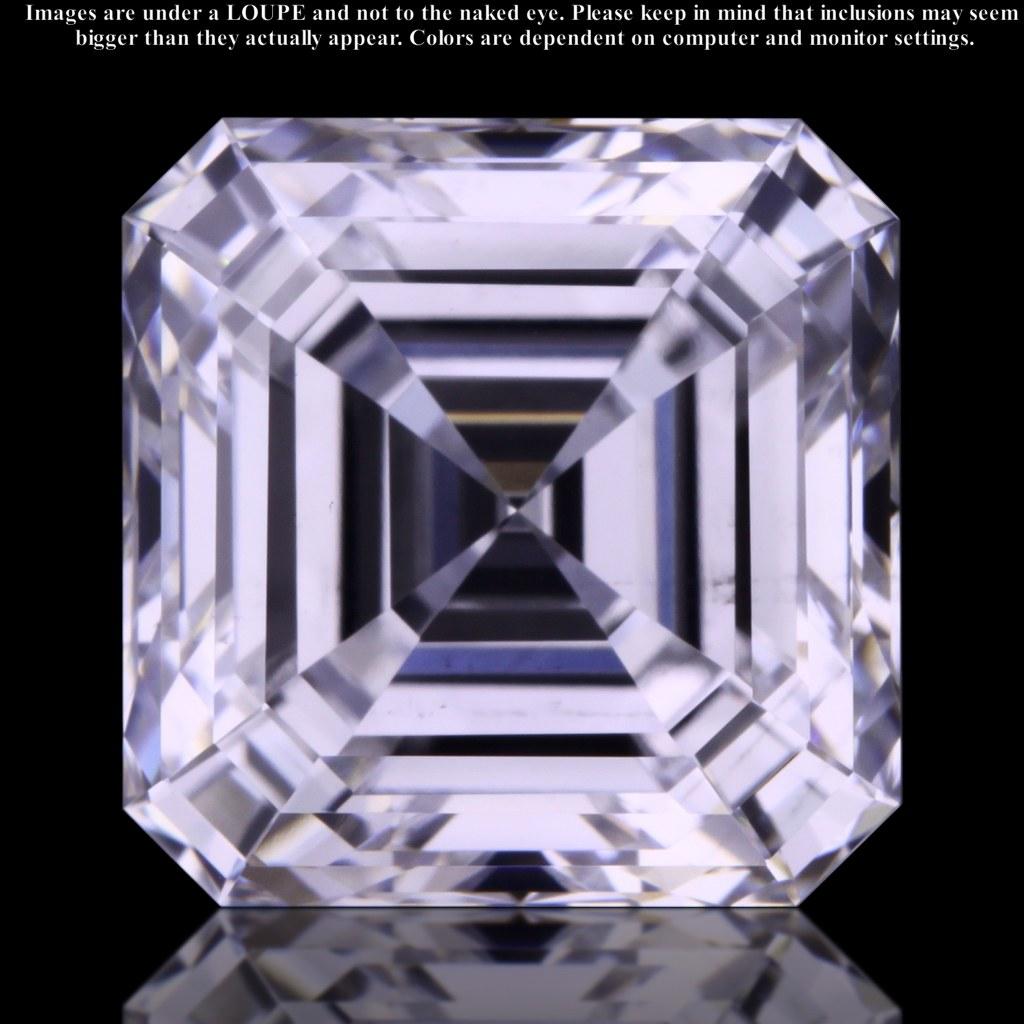 Grace Fine Jewelry - Diamond Image - LG4411