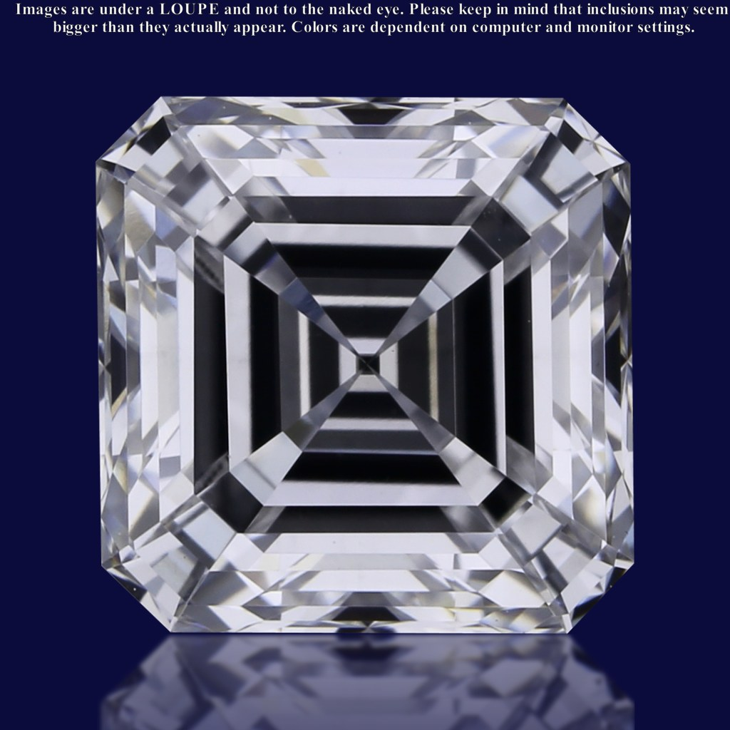 Grace Fine Jewelry - Diamond Image - LG5946