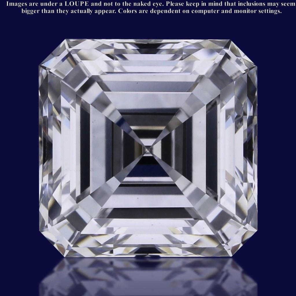 Grace Fine Jewelry - Diamond Image - LG5948