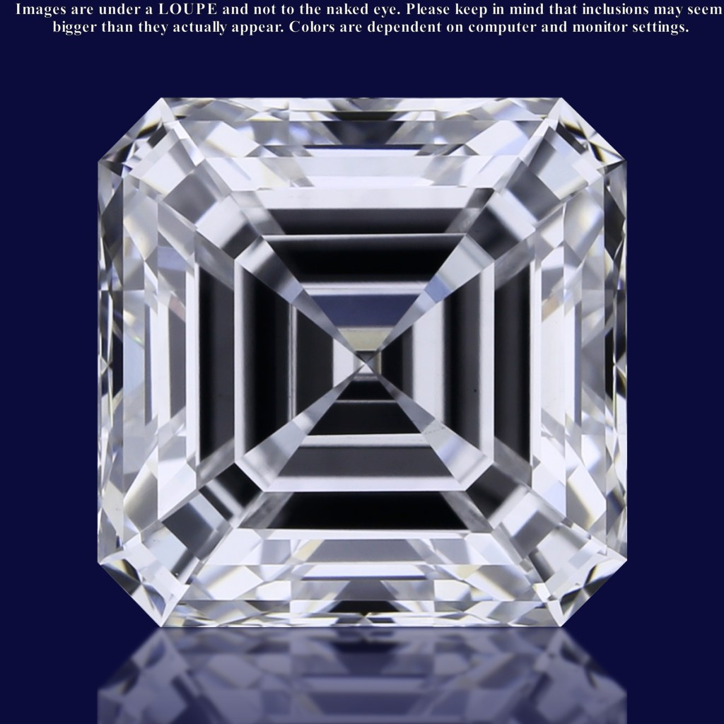 Grace Fine Jewelry - Diamond Image - LG5973