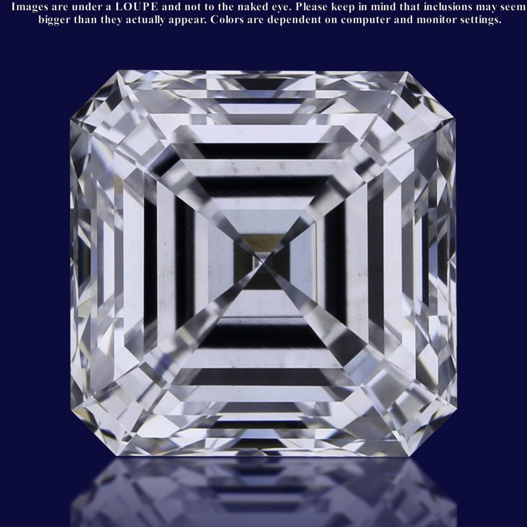 Grace Fine Jewelry - Diamond Image - LG6298