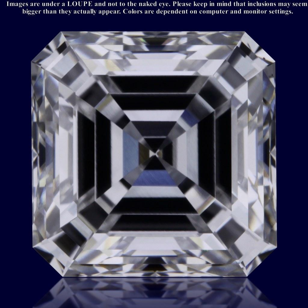 Grace Fine Jewelry - Diamond Image - LG6300