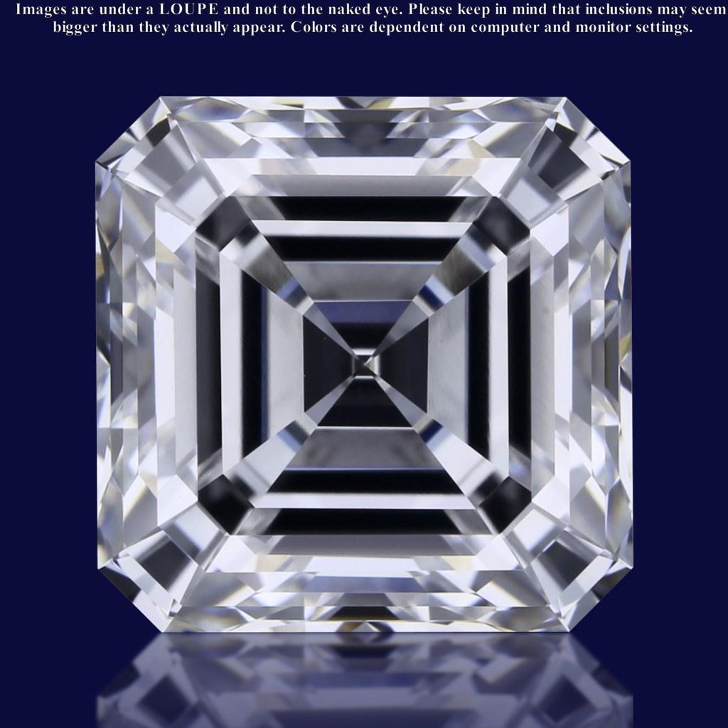 Grace Fine Jewelry - Diamond Image - LG6302