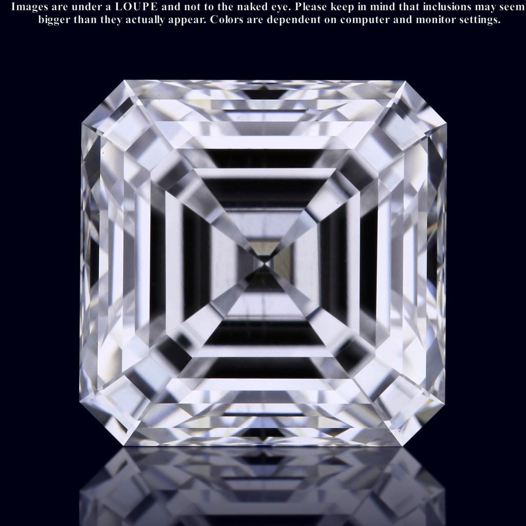 Grace Fine Jewelry - Diamond Image - LG7636