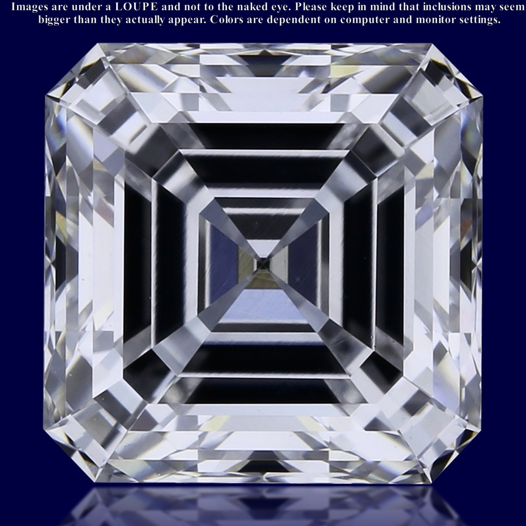 Grace Fine Jewelry - Diamond Image - LG8186