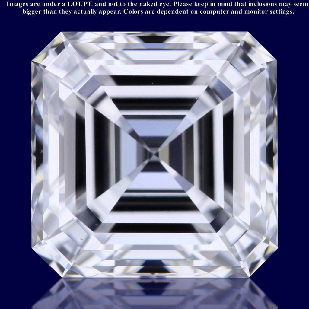 Grace Fine Jewelry - Diamond Image - LG8189