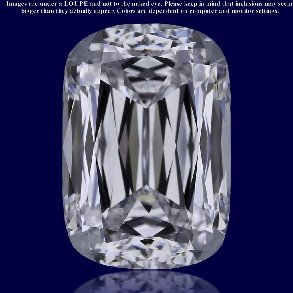 Grace Fine Jewelry - Diamond Image - LG8275