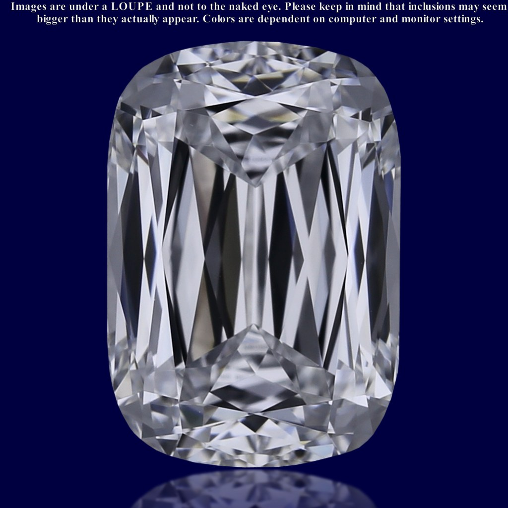 Grace Fine Jewelry - Diamond Image - LG8276