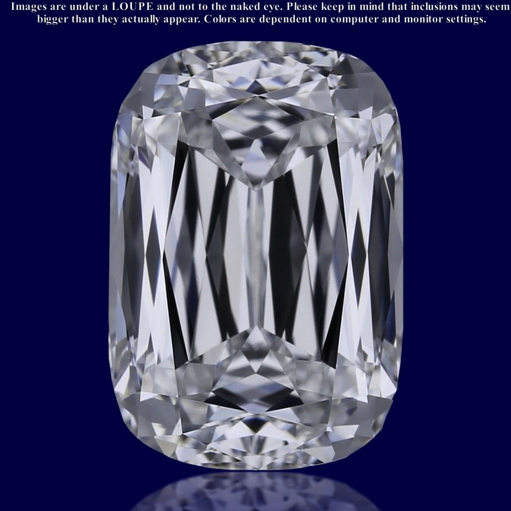 Grace Fine Jewelry - Diamond Image - LG8277