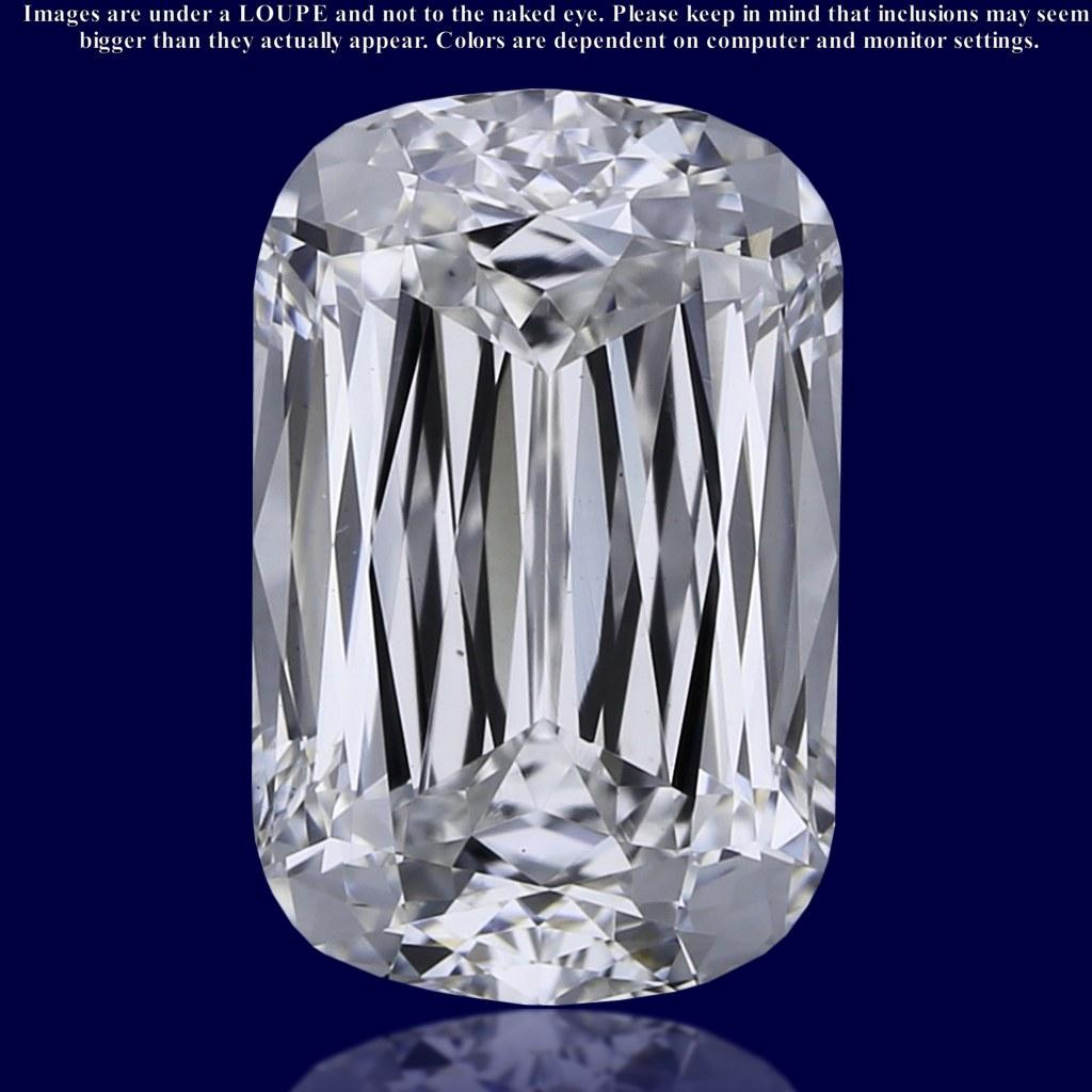 Grace Fine Jewelry - Diamond Image - LG9371