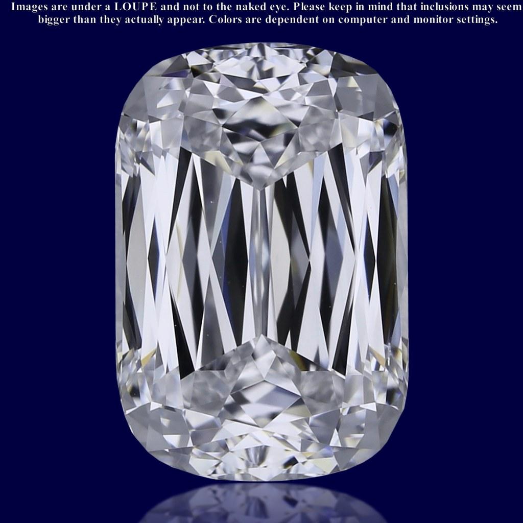 Grace Fine Jewelry - Diamond Image - LG9372