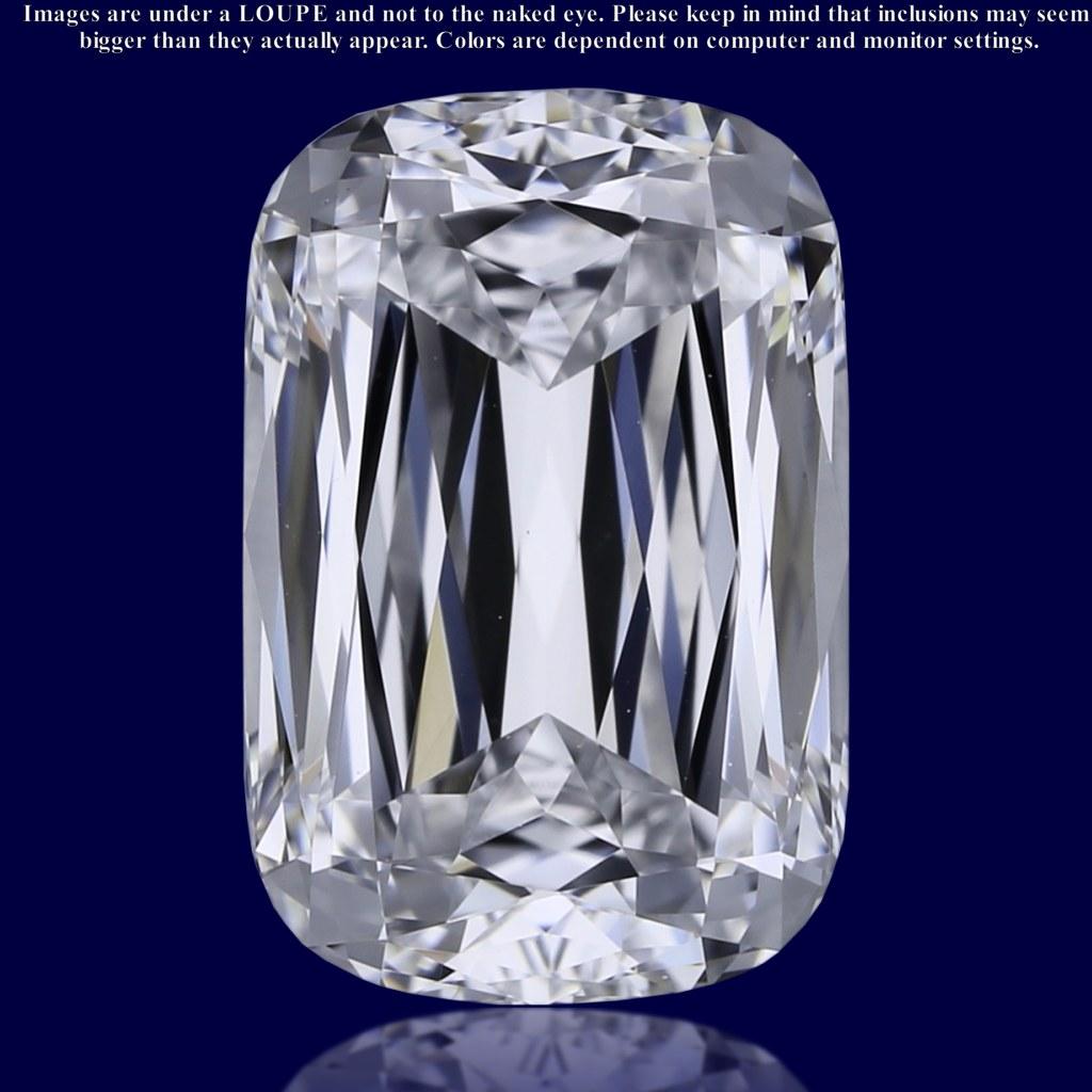 Grace Fine Jewelry - Diamond Image - LG9373