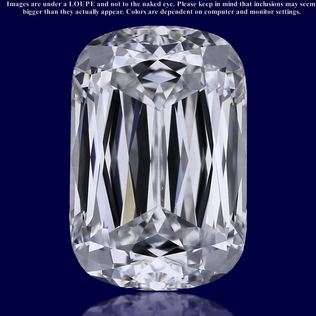 Grace Fine Jewelry - Diamond Image - LG9597