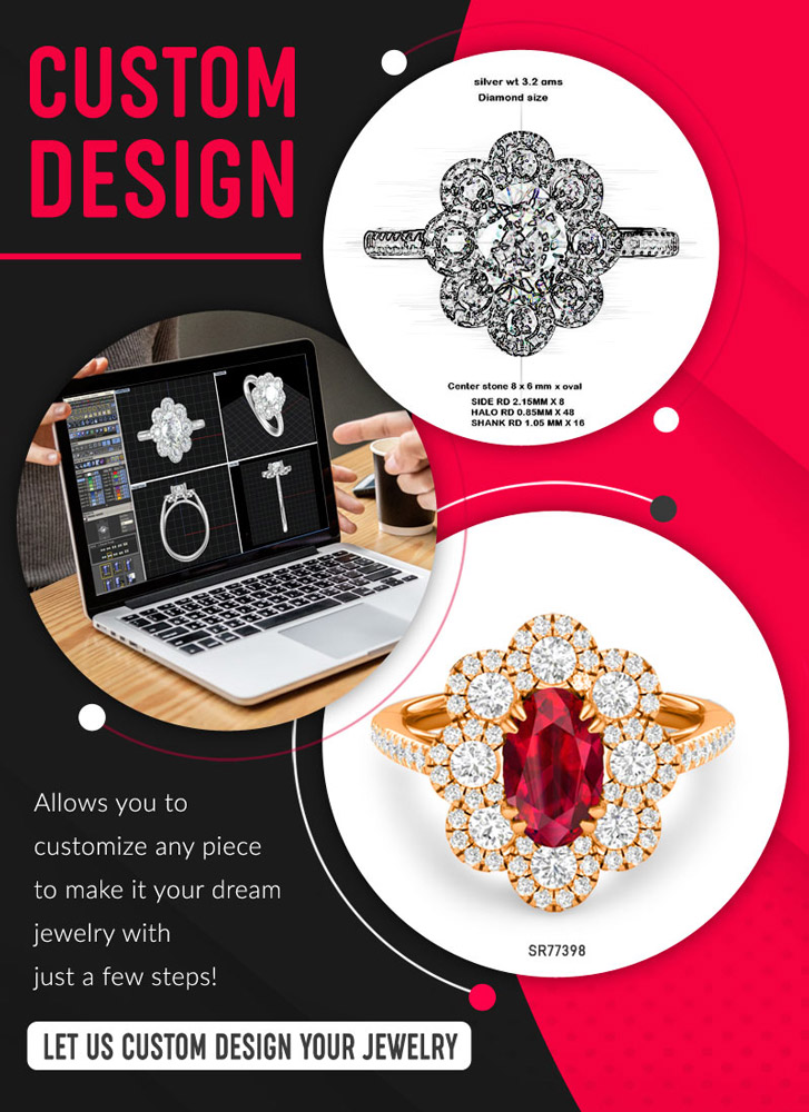 Star Gems (Vogue) Marketing Material - SGI030720