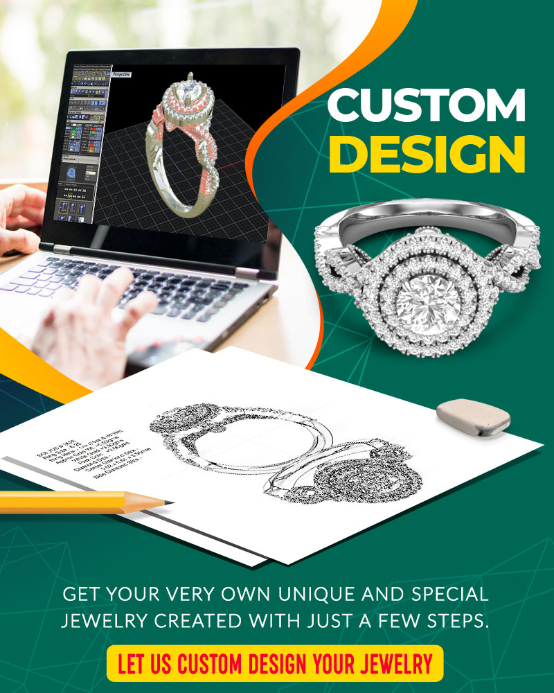 Star Gems (Vogue) Marketing Material - SGI031320